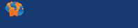 Grupo Neuro Logo